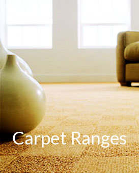 Carpet Ranges