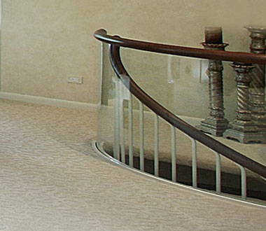 Stair Rods